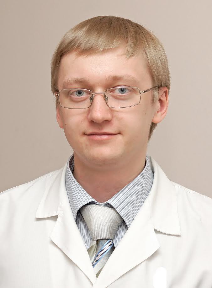 Спортивный врач спб консультация